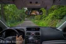 2016 Subaru Forester 2.5i Premium_12