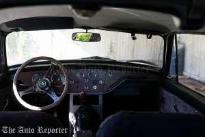 1968 Triumph GT6 MkI_20