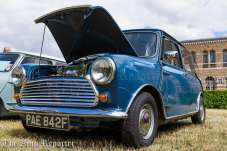 2016 All-British Field Meet Kenmore_68