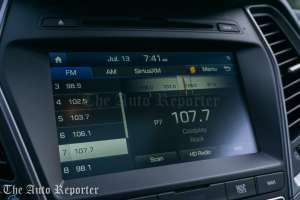 2016 Hyundai Santa Fe Sport 2.0T AWD_13