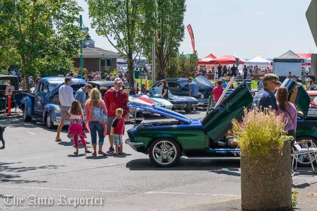 2016 Kirkland Classic Car Show_37