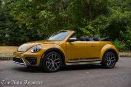 2016-volkswagen-beetle-dune-convertible_03