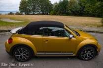 2016-volkswagen-beetle-dune-convertible_19