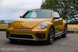 2016-volkswagen-beetle-dune-convertible_27