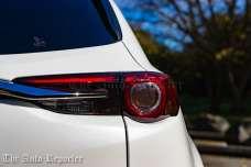 2017 Mazda CX-9 _ 22