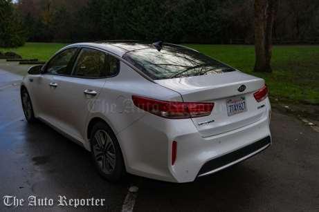 2017 Kia Optima Hybrid-11