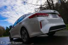 2017 Kia Optima Hybrid-18