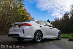 2017 Kia Optima Hybrid-6