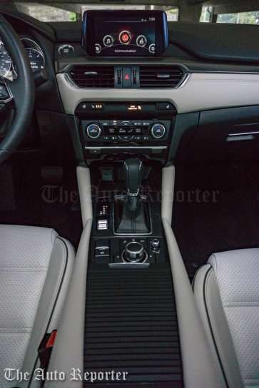 2017 Mazda6 i Grand Touring-20