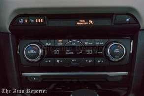 2017 Mazda6 i Grand Touring-21