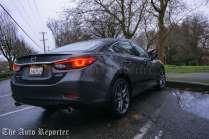 2017 Mazda6 i Grand Touring-33