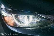 2017 Mazda6 i Grand Touring-5