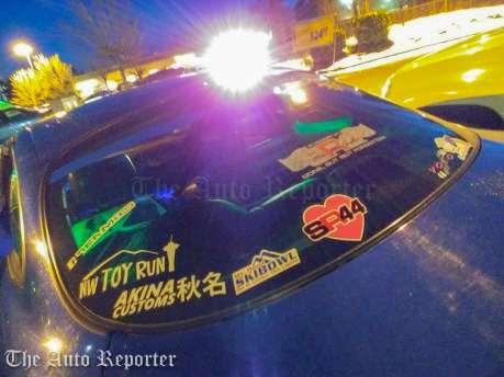2017 Taco Tuesday Car Meet at The Rec Room _ 06