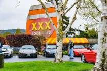 2017 XXX Porsche Show and Mule Open House _ 10