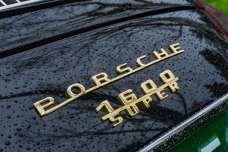 2017 XXX Porsche Show and Mule Open House _ 20
