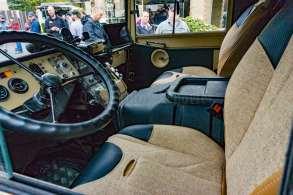 2017 XXX Porsche Show and Mule Open House _ 57