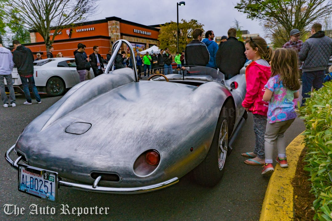 2017 Exotics at RTC Opener -49