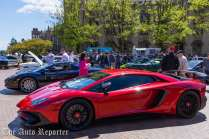 2017 Red Square Car Show _ 011