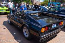 2017 Red Square Car Show _ 025