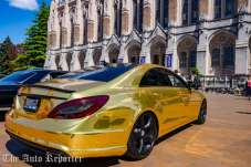 2017 Red Square Car Show _ 035
