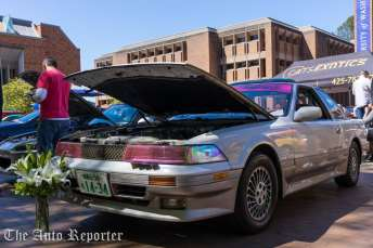 2017 Red Square Car Show _ 043