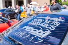 2017 Red Square Car Show _ 057