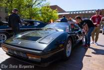 2017 Red Square Car Show _ 071