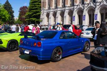 2017 Red Square Car Show _ 075