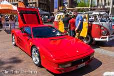 2017 Red Square Car Show _ 078