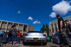2017 Red Square Car Show _ 081