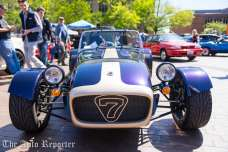 2017 Red Square Car Show _ 082