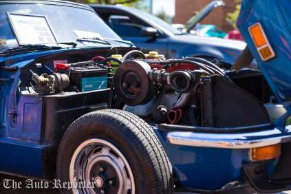 2017 Red Square Car Show _ 085
