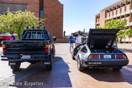 2017 Red Square Car Show _ 088