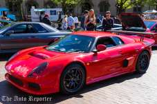 2017 Red Square Car Show _ 114