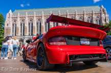 2017 Red Square Car Show _ 117