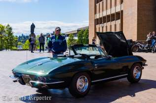 2017 Red Square Car Show _ 133