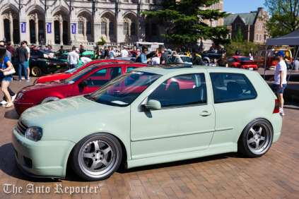 2017 Red Square Car Show _ 138
