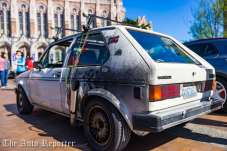 2017 Red Square Car Show _ 148