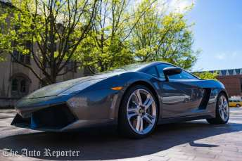 2017 Red Square Car Show _ 150
