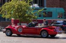 2017 Red Square Car Show _ 154