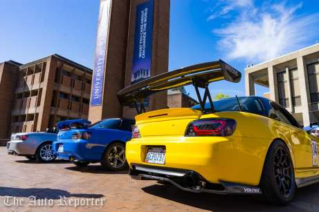 2017 Red Square Car Show _ 160