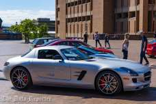 2017 Red Square Car Show _ 170