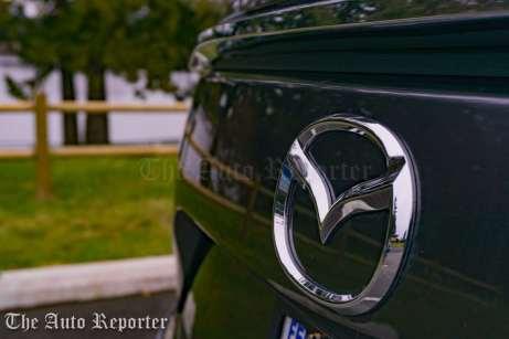 2017 Mazda CX-9 Signature _ 09