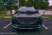2017 Mazda CX-9 Signature _ 14