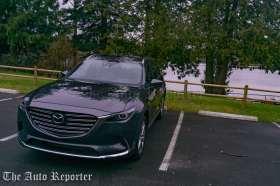 2017 Mazda CX-9 Signature _ 15