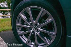 2017 Mazda CX-9 Signature _ 17