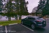 2017 Mazda CX-9 Signature _ 19