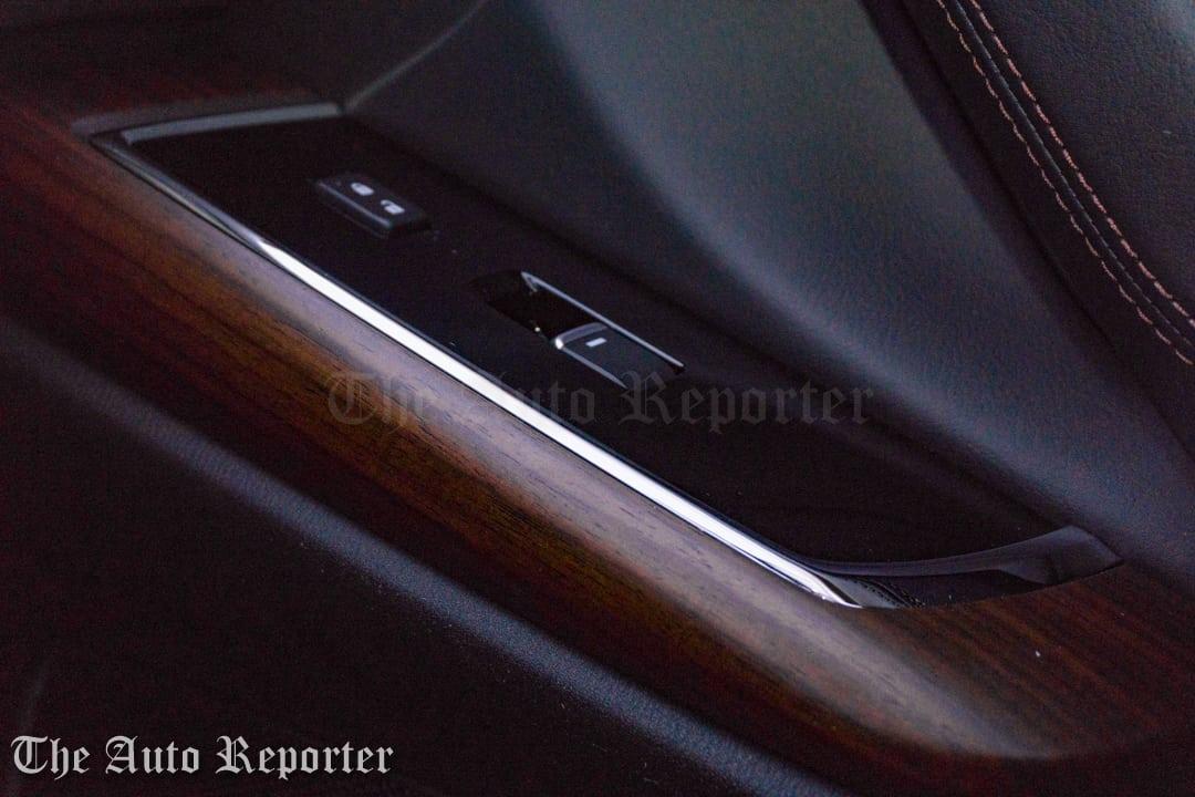 2017 Mazda CX-9 Signature _ 30