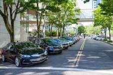 2017 NWAPA Drive Revolution