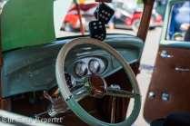 2017 Camano Car Show-15